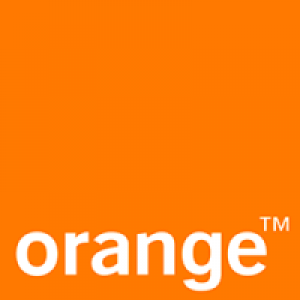 logo_orange_hd_large